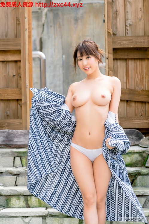 [Graphis] 2018-03-20 Gals No.425 あやみ旬果 Syunka Ayami [Beautiful Boty] [170P/222MB]Real Street Angels
