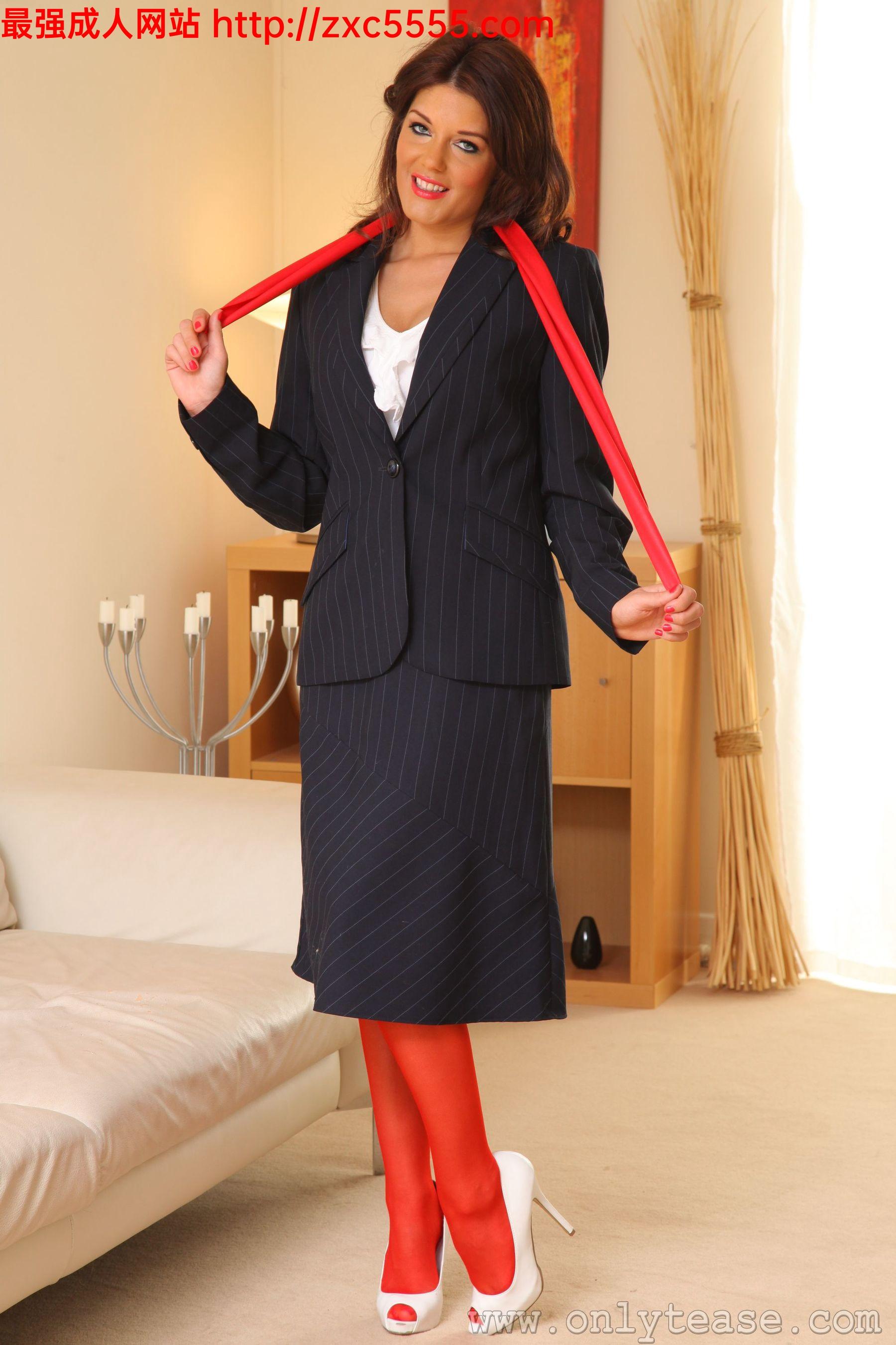 成人伦理激情_红丝袜空姐制服模特[60P]-女女色-爱爱综合网-伦理电影-偷拍图片